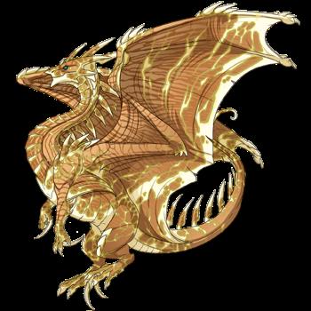 dragon?age=1&body=50&bodygene=5&breed=5&element=5&eyetype=1&gender=1&tert=1&tertgene=6&winggene=6&wings=50&auth=fe66b0e8272c76a650a59f5780af80b5e0976642&dummyext=prev.png