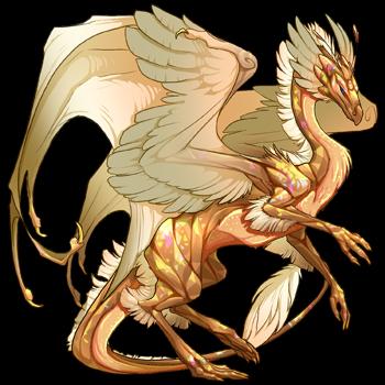 dragon?age=1&body=50&bodygene=7&breed=13&element=4&eyetype=0&gender=1&tert=128&tertgene=10&winggene=42&wings=1&auth=640f3c62265451029fdfd3c4e197a87f49b15f3f&dummyext=prev.png