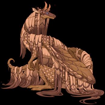 dragon?age=1&body=50&bodygene=71&breed=19&element=6&eyetype=9&gender=1&tert=13&tertgene=0&winggene=71&wings=50&auth=17c50c1ed7aa2434db11eebab786575ec947734e&dummyext=prev.png