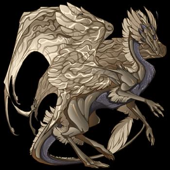 dragon?age=1&body=51&bodygene=17&breed=13&element=11&eyetype=1&gender=1&tert=177&tertgene=10&winggene=15&wings=51&auth=65afbb5e03fee78759dfd9f97961eecbf9f10dea&dummyext=prev.png