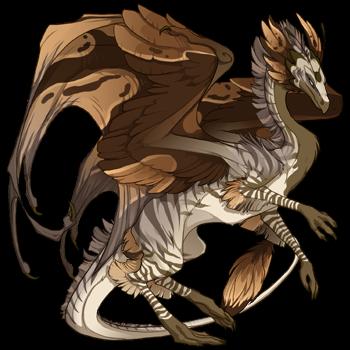 dragon?age=1&body=51&bodygene=18&breed=13&element=8&eyetype=2&gender=1&tert=165&tertgene=11&winggene=23&wings=50&auth=0c5d0e76e78f3c1ae584f4379bbbefb3e7a6e66b&dummyext=prev.png