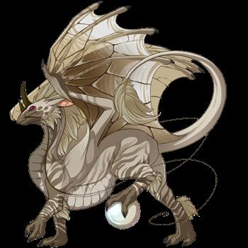 dragon?age=1&body=51&bodygene=18&breed=4&element=9&eyetype=9&gender=0&tert=146&tertgene=12&winggene=20&wings=1&auth=171319993576d73253ed5cbb542354b86dcbd72a&dummyext=prev.png