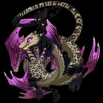 dragon?age=1&body=51&bodygene=19&breed=7&element=9&eyetype=0&gender=1&tert=10&tertgene=9&winggene=20&wings=13&auth=6c72c1d637c05e2d772bce381343363097b62a68&dummyext=prev.png