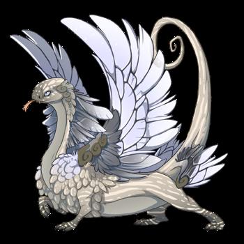 dragon?age=1&body=51&bodygene=21&breed=12&element=6&eyetype=0&gender=1&tert=3&tertgene=12&winggene=20&wings=131&auth=b5e18ea9f62f4e22fc6eb56dacb14fc4f14ed3de&dummyext=prev.png