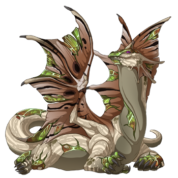 dragon?age=1&body=51&bodygene=21&breed=14&element=9&eyetype=1&gender=1&tert=123&tertgene=17&winggene=24&wings=55&auth=9619aa33ab8f67db9b30296a4dd921a787e84c63&dummyext=prev.png