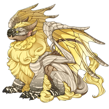 dragon?age=1&body=51&bodygene=21&breed=15&element=8&eyetype=0&gender=1&tert=76&tertgene=10&winggene=20&wings=43&auth=23e670df18853955654d07dfc7db745b10d34c8f&dummyext=prev.png