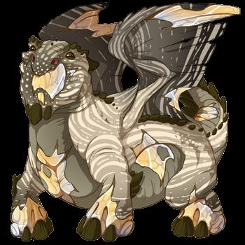 dragon?age=1&body=51&bodygene=21&breed=9&element=1&eyetype=0&gender=0&tert=167&tertgene=17&winggene=21&wings=95&auth=66535237820584044b0efaa3df1f983d800775a0&dummyext=prev.png