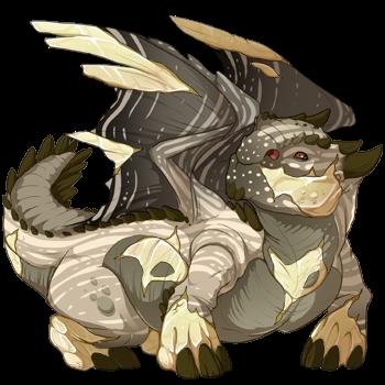 dragon?age=1&body=51&bodygene=21&breed=9&element=1&eyetype=0&gender=1&tert=110&tertgene=17&winggene=21&wings=95&auth=c832826d1f13b28adfa963dfd93db19a94532e58&dummyext=prev.png