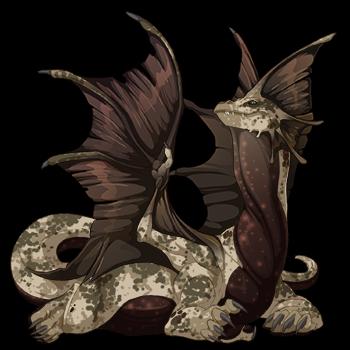 dragon?age=1&body=51&bodygene=4&breed=14&element=1&eyetype=3&gender=1&tert=157&tertgene=10&winggene=1&wings=70&auth=b7594ac16b0f6cfb98332c27955978180c44f0d2&dummyext=prev.png
