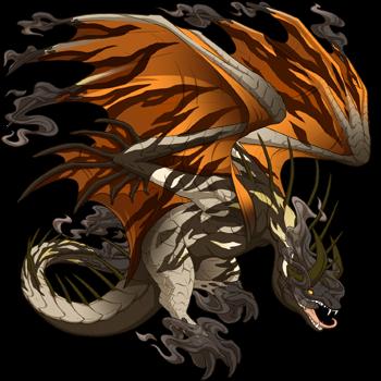 dragon?age=1&body=51&bodygene=56&breed=18&element=11&eyetype=0&gender=1&tert=53&tertgene=48&winggene=56&wings=46&auth=58bf4aa5b51772ee9b88c2a6f7f72ac2522ecad1&dummyext=prev.png