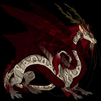 dragon?age=1&body=51&bodygene=6&breed=8&element=10&eyetype=0&gender=0&tert=121&tertgene=5&winggene=7&wings=121&auth=826ad940df81078e95c4faed587360b6e0f19aa4&dummyext=prev.png