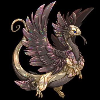 dragon?age=1&body=51&bodygene=7&breed=12&element=4&eyetype=0&gender=0&tert=53&tertgene=10&winggene=8&wings=53&auth=daeaac3ba1d90f3df1c7b37cf81dfb78efe49408&dummyext=prev.png