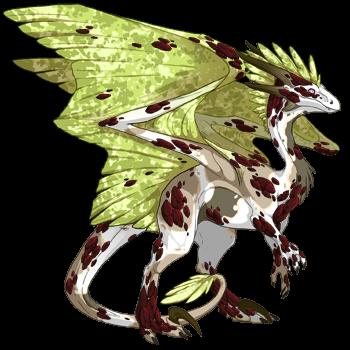 dragon?age=1&body=51&bodygene=9&breed=10&element=9&eyetype=3&gender=1&tert=60&tertgene=4&winggene=4&wings=102&auth=2bfe81c8a5ac2f31b7211f1cf37d1df9eb17e5cd&dummyext=prev.png