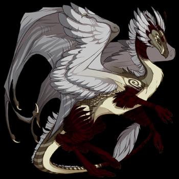 dragon?age=1&body=52&bodygene=10&breed=13&element=1&eyetype=1&gender=1&tert=121&tertgene=9&winggene=2&wings=146&auth=72350feaabfeeebb76fbc37cda6961f3dee430eb&dummyext=prev.png