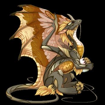 dragon?age=1&body=52&bodygene=13&breed=4&element=2&eyetype=2&gender=1&tert=103&tertgene=18&winggene=5&wings=139&auth=0e21b32dd8c7eca62f154964c4d9b972f1995d21&dummyext=prev.png