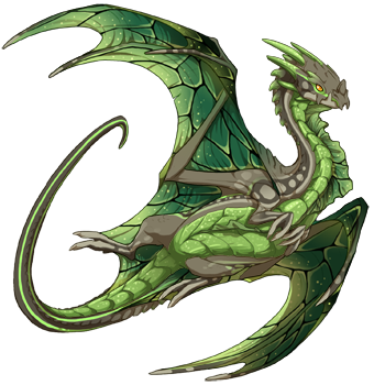 dragon?age=1&body=52&bodygene=15&breed=11&element=11&eyetype=0&gender=1&tert=101&tertgene=10&winggene=20&wings=33&auth=9d528b6a9cdf10e18de9a7e33c3aba00ae9e0c6d&dummyext=prev.png