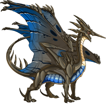 dragon?age=1&body=52&bodygene=17&breed=5&element=11&eyetype=0&gender=0&tert=148&tertgene=18&winggene=24&wings=95&auth=cfdc275d2e4dc906826036902cf9c81a1111fcde&dummyext=prev.png