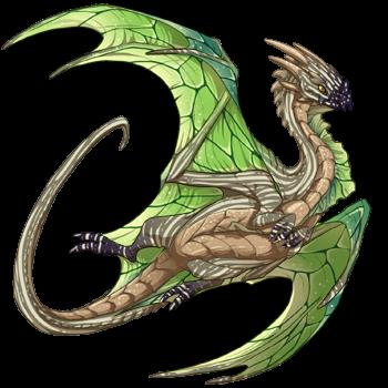 dragon?age=1&body=52&bodygene=21&breed=11&element=8&eyetype=3&gender=1&tert=76&tertgene=10&winggene=20&wings=101&auth=d4fa7ccb7801deaebabcf057a1b64d4a2e2353a3&dummyext=prev.png