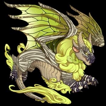 dragon?age=1&body=52&bodygene=21&breed=15&element=8&eyetype=0&gender=0&tert=51&tertgene=10&winggene=20&wings=155&auth=2f0467d8a53bd872de1541a73b95649ad3e65062&dummyext=prev.png