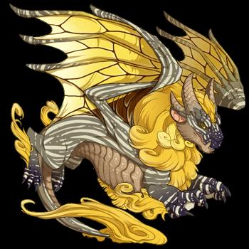 dragon?age=1&body=52&bodygene=21&breed=15&element=8&eyetype=3&gender=0&tert=76&tertgene=10&winggene=20&wings=104&auth=1f8d05d0c59712368f1dd2a58d48d0663f64deea&dummyext=prev.png