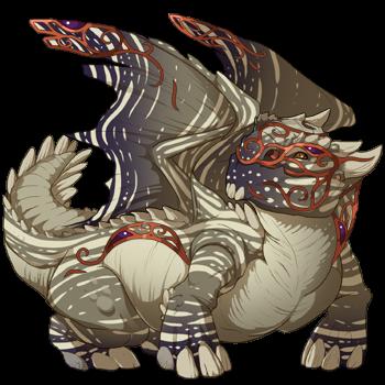 dragon?age=1&body=52&bodygene=21&breed=9&element=1&eyetype=0&gender=1&tert=77&tertgene=21&winggene=21&wings=52&auth=e6ea0e5143df1d8d397dec01219ba0aab978a6f6&dummyext=prev.png