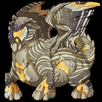 dragon?age=1&body=52&bodygene=21&breed=9&element=1&eyetype=3&gender=0&tert=75&tertgene=17&winggene=21&wings=52&auth=602713cb97680ea71d388a934b84ea4bf8121db8&dummyext=prev.png