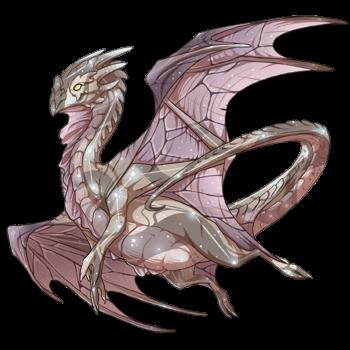 dragon?age=1&body=52&bodygene=24&breed=11&element=8&eyetype=0&gender=0&tert=67&tertgene=12&winggene=20&wings=14&auth=956ce6f62acb1dc74c9396256ba474c899994c81&dummyext=prev.png