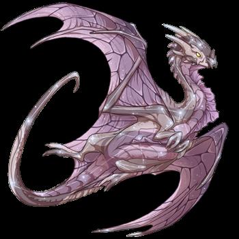 dragon?age=1&body=52&bodygene=24&breed=11&element=8&eyetype=0&gender=1&tert=109&tertgene=12&winggene=20&wings=14&auth=06ba39419ef500a1e4bc8c113eb0e01fa3afb439&dummyext=prev.png
