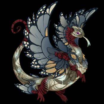 dragon?age=1&body=52&bodygene=24&breed=12&element=9&eyetype=1&gender=0&tert=61&tertgene=9&winggene=13&wings=25&auth=c01f5518f1585b7177263a0047d509a64d1f0cbb&dummyext=prev.png