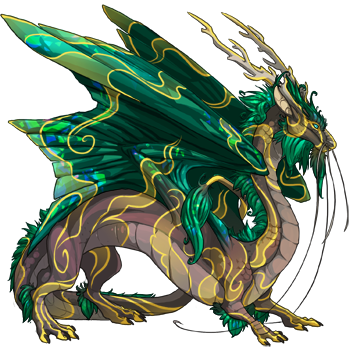 dragon?age=1&body=53&bodygene=1&breed=8&element=5&eyetype=0&gender=0&tert=104&tertgene=7&winggene=8&wings=141&auth=3f0677b732f23c4b0ca0fb76fc65afcf7e3a051b&dummyext=prev.png