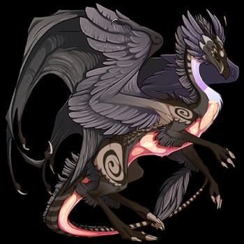 dragon?age=1&body=53&bodygene=10&breed=13&element=1&eyetype=0&gender=1&tert=44&tertgene=18&winggene=1&wings=118&auth=5cdb779be0a8b2b9d5bab4758a563aeb9d88fff3&dummyext=prev.png