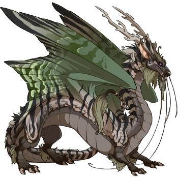 dragon?age=1&body=53&bodygene=10&breed=8&element=9&eyetype=0&gender=0&tert=9&tertgene=11&winggene=11&wings=36&auth=393078c57a6a7ac6bceea40b67faeda2cdab1eac&dummyext=prev.png