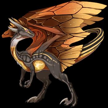 dragon?age=1&body=53&bodygene=15&breed=10&element=9&eyetype=3&gender=0&tert=140&tertgene=18&winggene=20&wings=47&auth=0c68afd4ba73979c737b840245f723f9e4cbb905&dummyext=prev.png