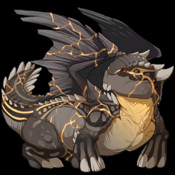 dragon?age=1&body=53&bodygene=15&breed=9&element=1&eyetype=8&gender=1&tert=44&tertgene=38&winggene=1&wings=118&auth=e4da6540d2f069ae80e2268784b895c8f617da86&dummyext=prev.png