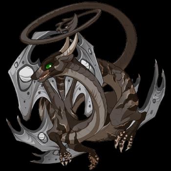 dragon?age=1&body=53&bodygene=16&breed=7&element=10&eyetype=1&gender=1&tert=36&tertgene=0&winggene=3&wings=5&auth=2ba506d3b8e2c3f3c42f4ee0f7225f68093519ae&dummyext=prev.png