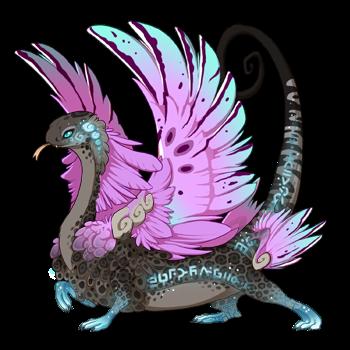dragon?age=1&body=53&bodygene=19&breed=12&element=5&eyetype=0&gender=1&tert=99&tertgene=14&winggene=24&wings=109&auth=3452926b4fb16c83982b9d24696d241466ae479b&dummyext=prev.png