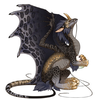 dragon?age=1&body=53&bodygene=19&breed=4&element=1&eyetype=0&gender=1&tert=44&tertgene=14&winggene=40&wings=118&auth=8dda69111c1e05da32df0d34d8f7f1206299ddbd&dummyext=prev.png