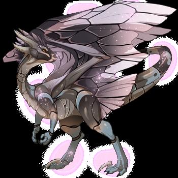 dragon?age=1&body=53&bodygene=20&breed=10&element=1&eyetype=0&gender=0&tert=67&tertgene=22&winggene=20&wings=4&auth=5991ac2cb598685cfeeba8c52f1adc5938d00254&dummyext=prev.png