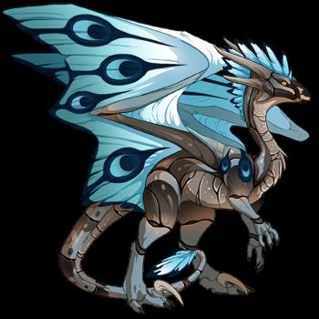 dragon?age=1&body=53&bodygene=20&breed=10&element=11&eyetype=0&gender=1&tert=151&tertgene=24&winggene=42&wings=99&auth=c54e2a865ec8663a030ad0eb9111e9bc250ff021&dummyext=prev.png