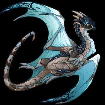 dragon?age=1&body=53&bodygene=20&breed=11&element=11&eyetype=0&gender=1&tert=151&tertgene=21&winggene=42&wings=99&auth=9391889daa638bf0cf54784712b651d10dd75153&dummyext=prev.png