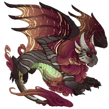 dragon?age=1&body=53&bodygene=22&breed=15&element=2&eyetype=4&gender=0&tert=36&tertgene=18&winggene=21&wings=72&auth=15c056b5c2b67d5343fb0c6caf13b4af0dd2d3c7&dummyext=prev.png