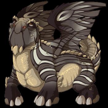 dragon?age=1&body=53&bodygene=22&breed=9&element=1&eyetype=0&gender=0&tert=51&tertgene=10&winggene=22&wings=53&auth=9096e2f82f20c2591dc52737e1b34fd6bfb12768&dummyext=prev.png