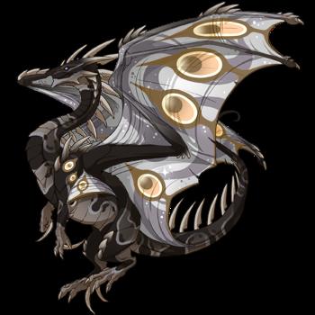 dragon?age=1&body=53&bodygene=23&breed=5&element=6&eyetype=1&gender=1&tert=1&tertgene=24&winggene=25&wings=74&auth=b58d9bfe96f56c2bdd9541033a92bc24c7d1391d&dummyext=prev.png
