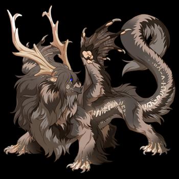 dragon?age=1&body=53&bodygene=29&breed=17&element=4&eyetype=0&gender=1&tert=163&tertgene=32&winggene=36&wings=165&auth=5bc2ef97702b86705a164fcabe58f79f7821edf6&dummyext=prev.png