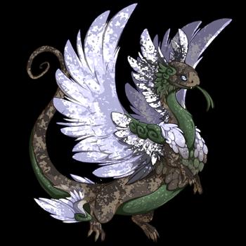 dragon?age=1&body=53&bodygene=4&breed=12&element=6&eyetype=0&gender=0&tert=154&tertgene=10&winggene=4&wings=131&auth=1f56c428a894c00cceb1c476b9781b43fe6ebace&dummyext=prev.png
