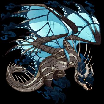 dragon?age=1&body=53&bodygene=45&breed=18&element=11&eyetype=0&gender=1&tert=151&tertgene=48&winggene=51&wings=99&auth=745e598c92d4e1dfe56f5e345dc6dd553c98cdf7&dummyext=prev.png