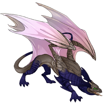 dragon?age=1&body=53&bodygene=5&breed=3&element=10&eyetype=0&gender=0&tert=111&tertgene=9&winggene=1&wings=67&auth=46b2d6bc8524dc9230ed7af5594efc7387d2abd7&dummyext=prev.png