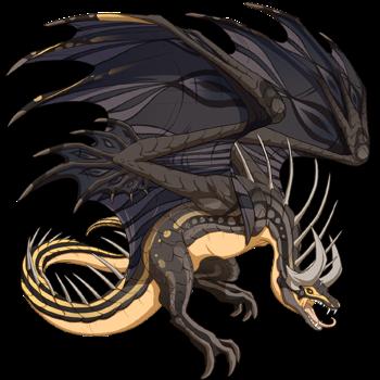 dragon?age=1&body=53&bodygene=52&breed=18&element=1&eyetype=0&gender=1&tert=44&tertgene=52&winggene=45&wings=118&auth=38e5baab156eb0fa06b2278b9858ba046d86049a&dummyext=prev.png