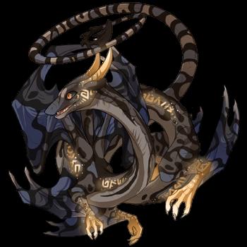 dragon?age=1&body=53&bodygene=57&breed=7&element=1&eyetype=8&gender=1&tert=44&tertgene=14&winggene=57&wings=118&auth=87e65c336afff5158519558cfc615fa72680b0ce&dummyext=prev.png