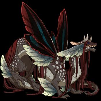 dragon?age=1&body=53&bodygene=71&breed=19&element=4&eyetype=0&gender=0&tert=129&tertgene=66&winggene=72&wings=60&auth=4283356ad929d7caff9db717a7ba268ce1d2bb1e&dummyext=prev.png